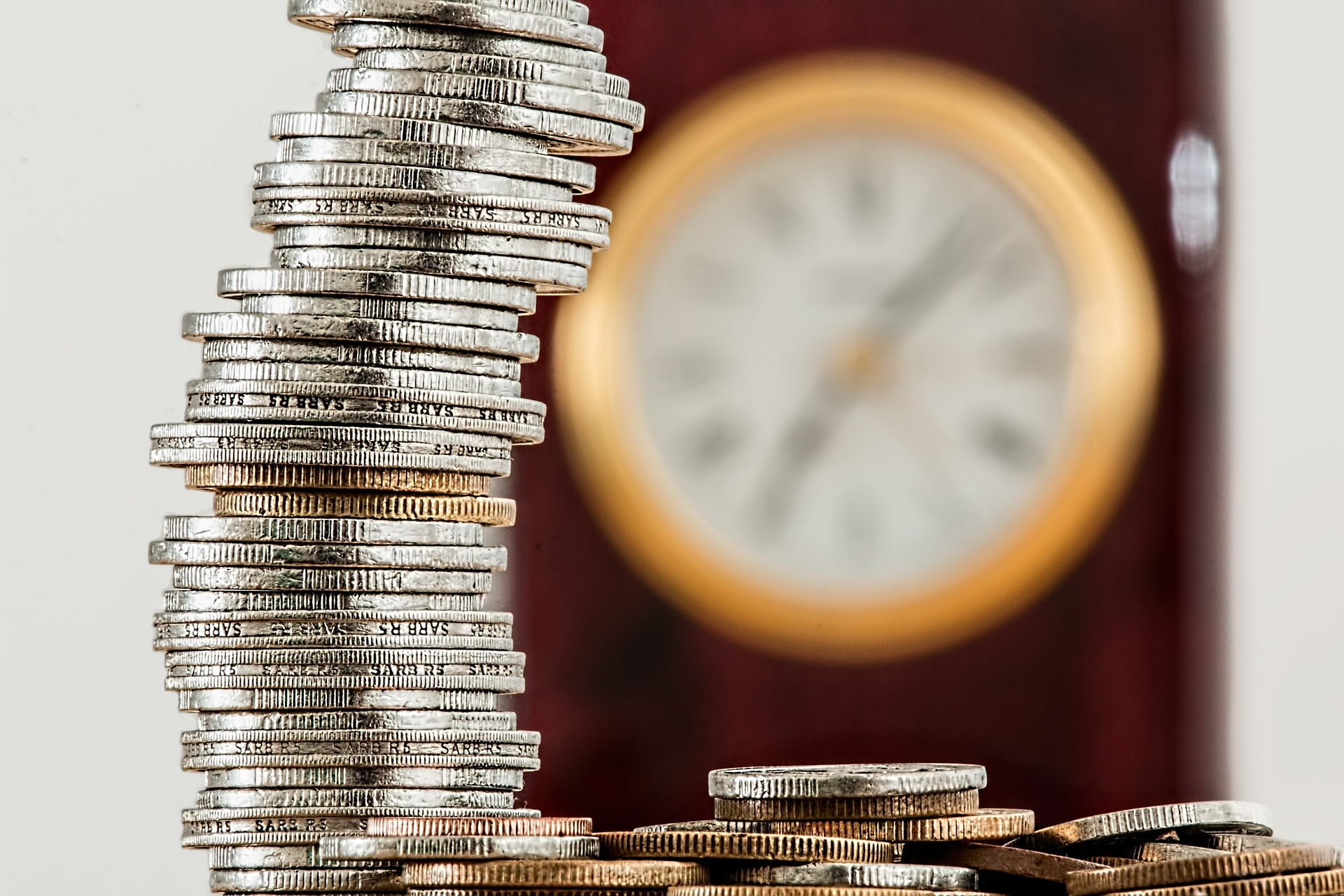 Is Your Pension Scheme Being Wound Up?